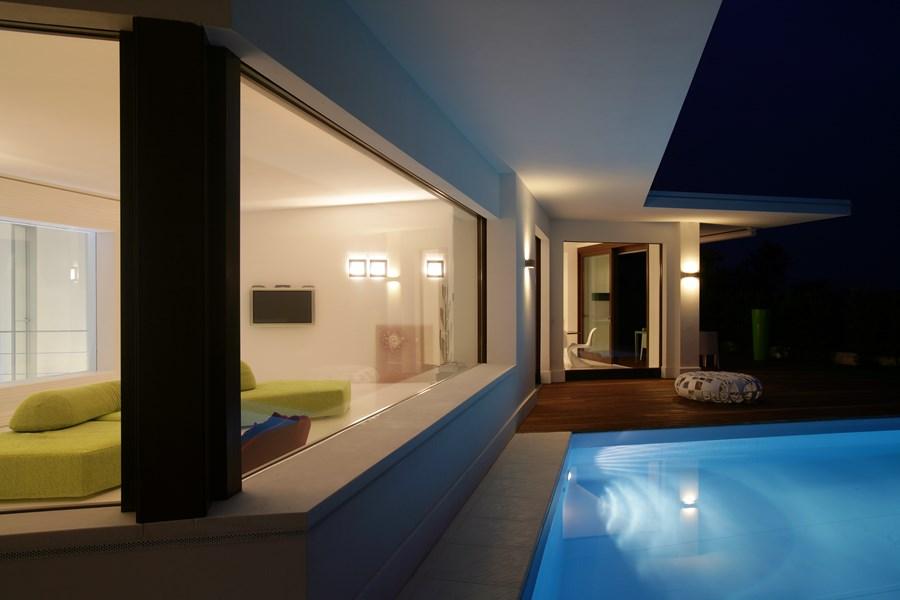 Casa C by Damilano Studio Architects 25