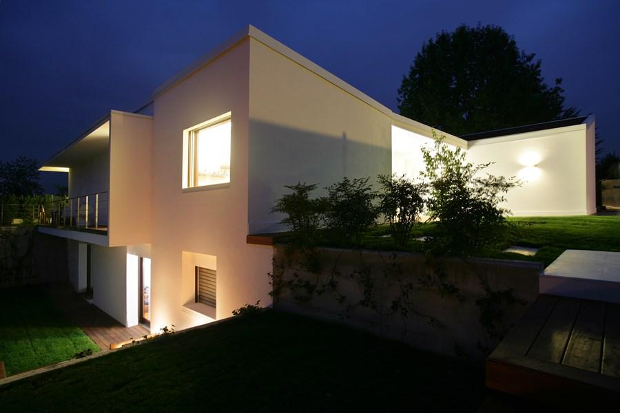 Casa C by Damilano Studio Architects 26