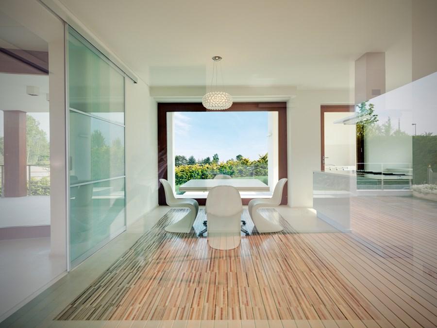 Casa D by Damilano Studio Architects 09