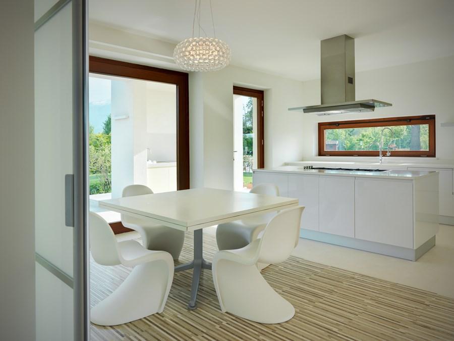 Casa D by Damilano Studio Architects 10