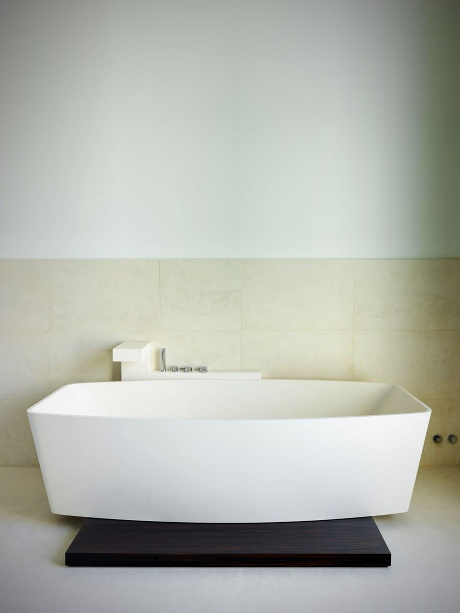 Casa D by Damilano Studio Architects 13