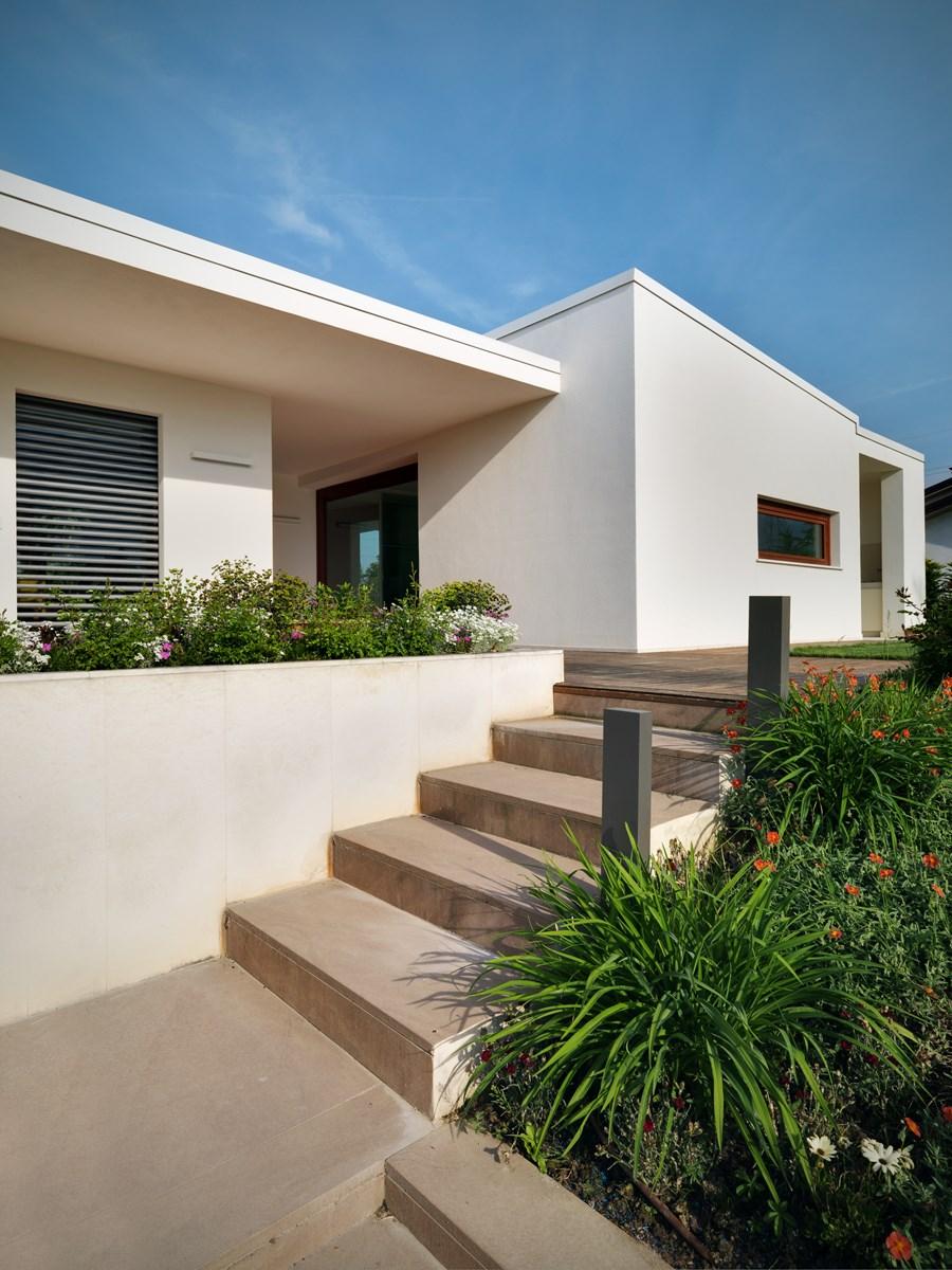 Casa D by Damilano Studio Architects 16