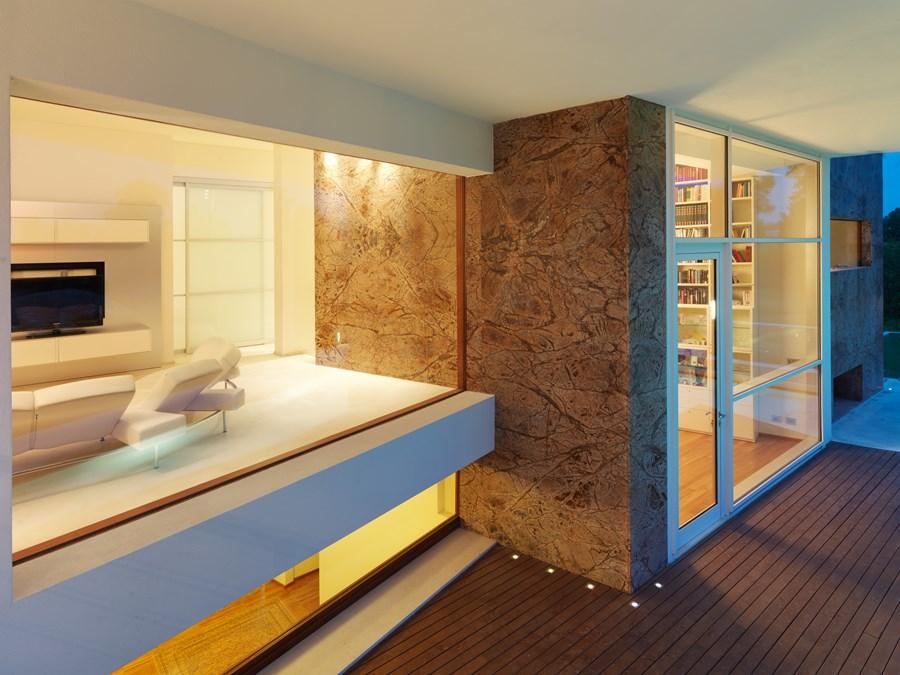 Casa D by Damilano Studio Architects 18