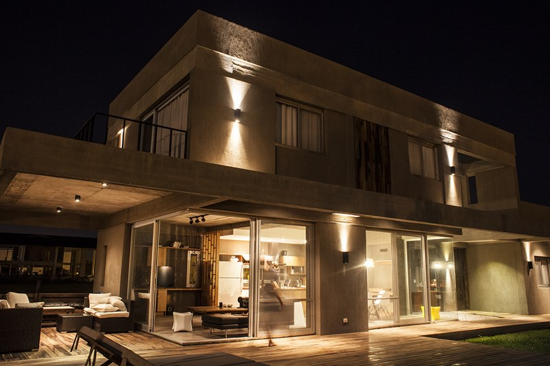 Casa MM by FAARQ 01