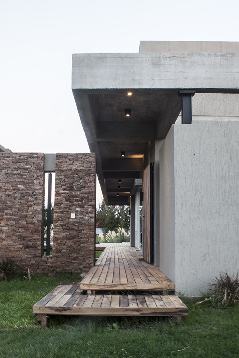 Casa MM by FAARQ 15