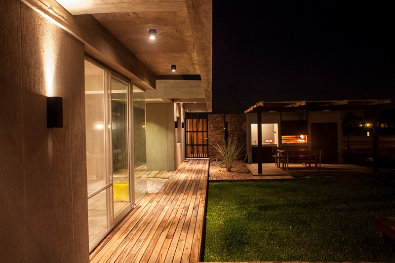 Casa MM by FAARQ 16