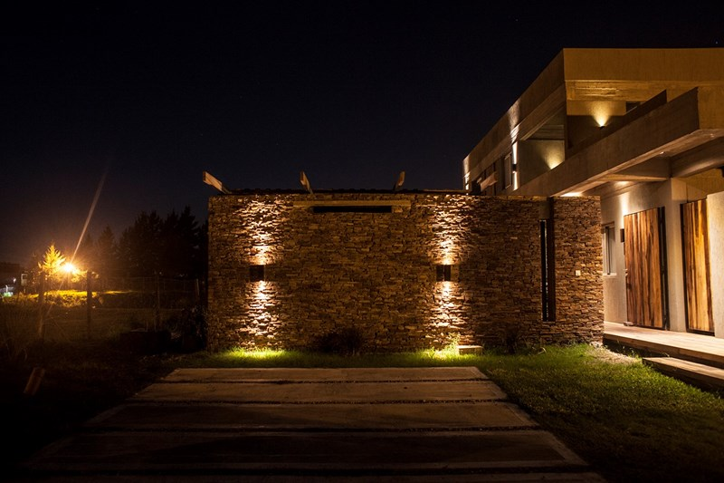 Casa MM by FAARQ 18