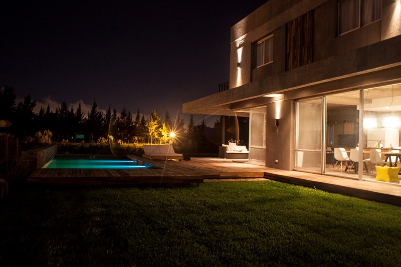 Casa MM by FAARQ 19