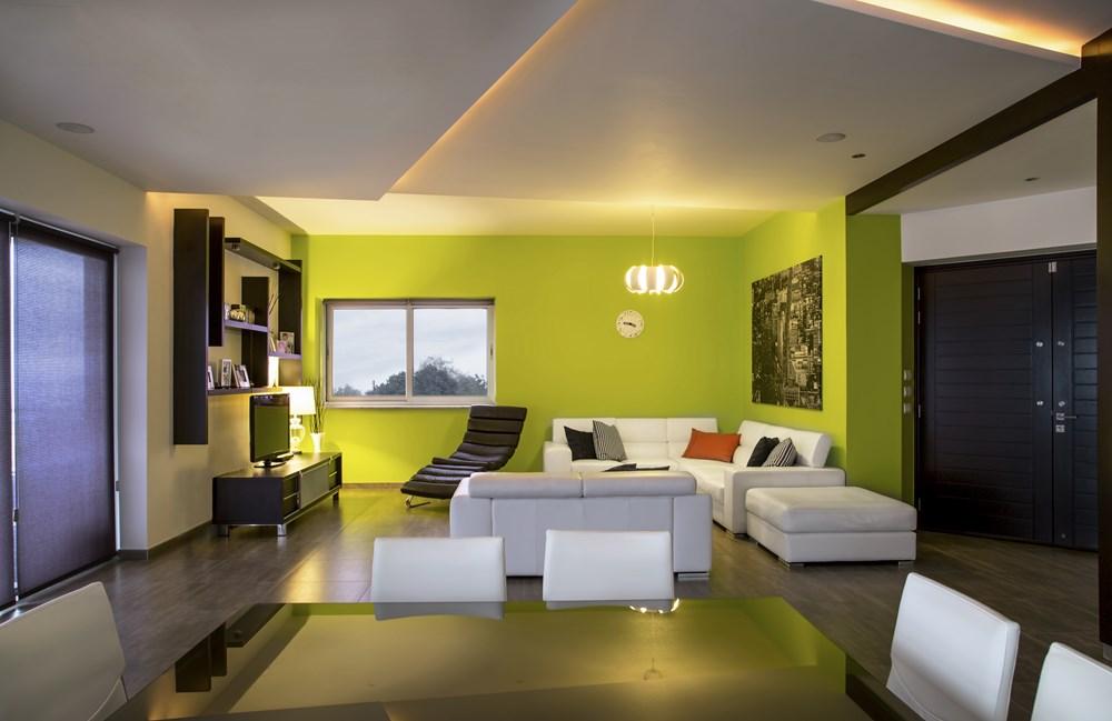 Costas & Elena residence by sa.ne studio 04