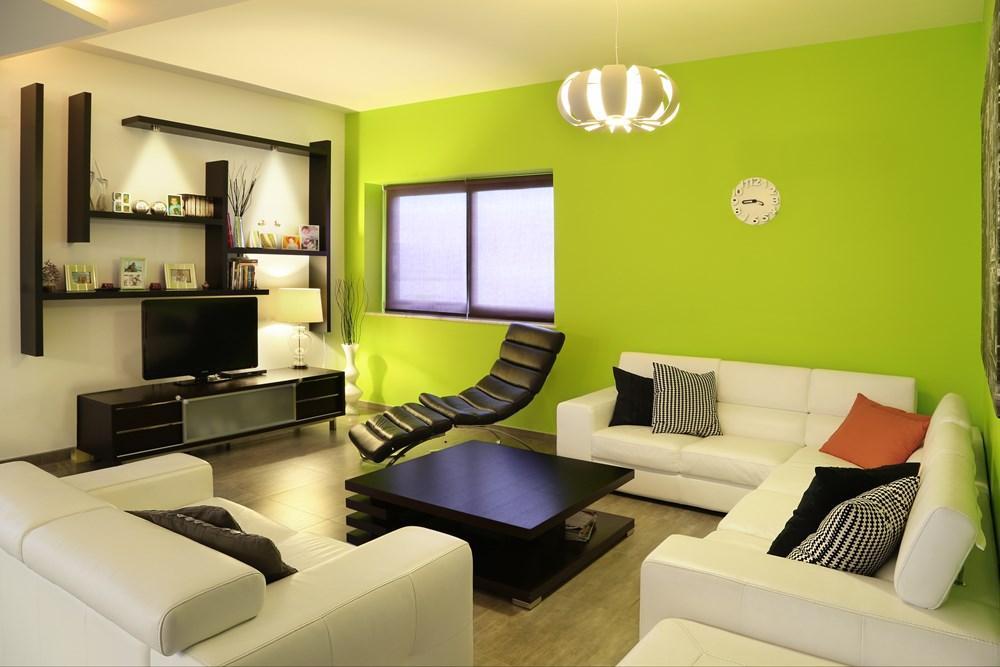 Costas & Elena residence by sa.ne studio 06
