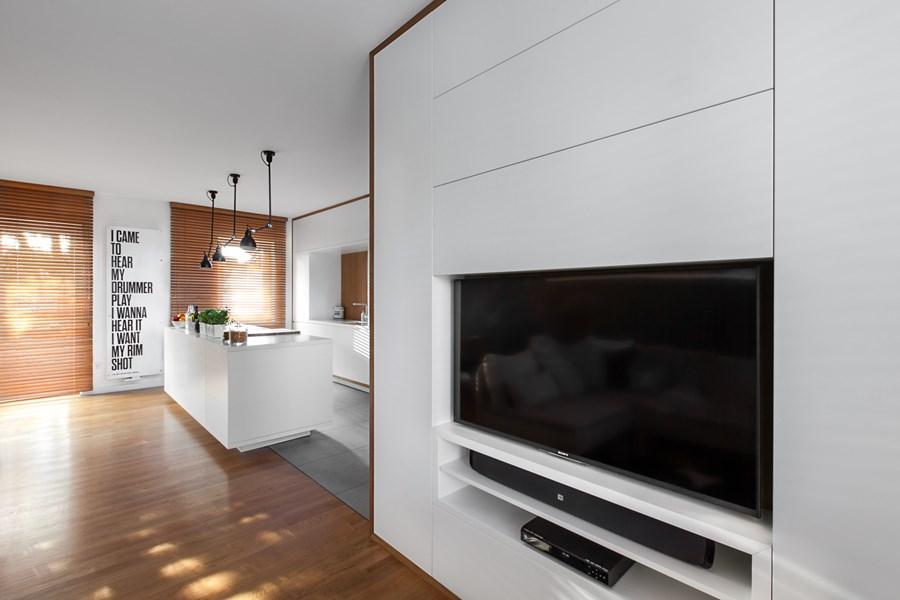 D79 House by modelina 03
