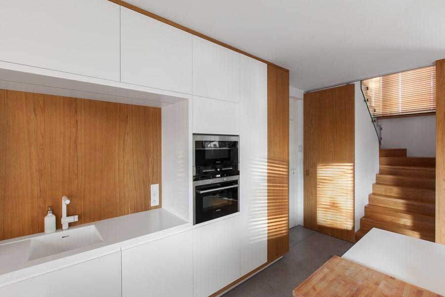 D79 House by modelina 07