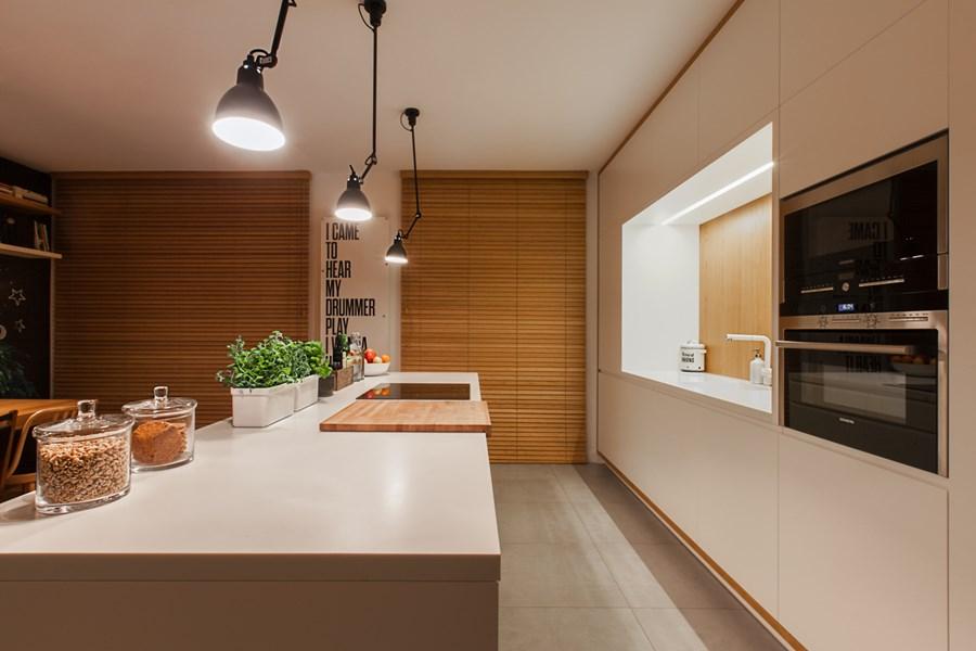 D79 House by modelina 12