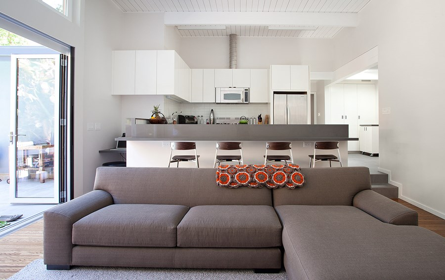 Early Eichler Expansion by Klopf Architecture 02