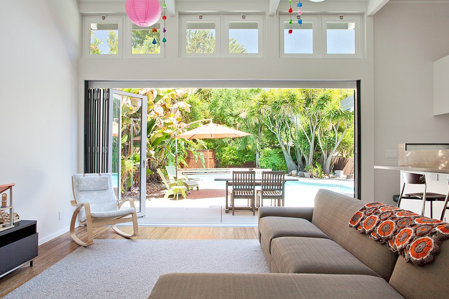 Early Eichler Expansion by Klopf Architecture 03