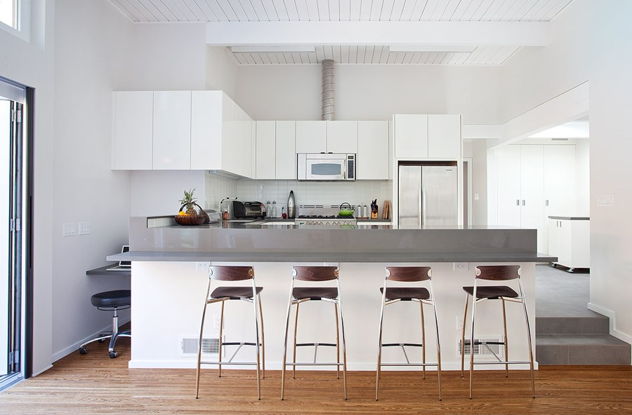 Early Eichler Expansion by Klopf Architecture 04
