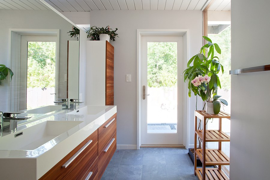 Early Eichler Expansion by Klopf Architecture 07