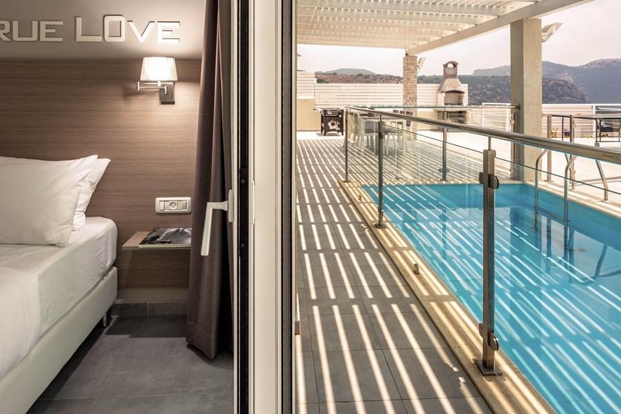 Exclusive villa by Studio Shirley Lauber 05