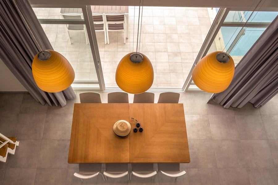 Exclusive villa by Studio Shirley Lauber 07