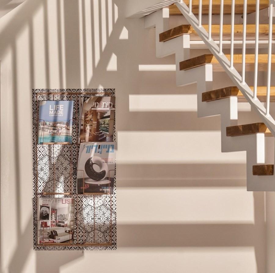 Exclusive villa by Studio Shirley Lauber 11