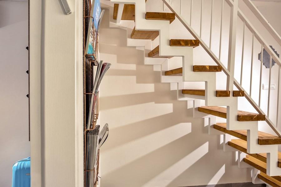 Exclusive villa by Studio Shirley Lauber 12