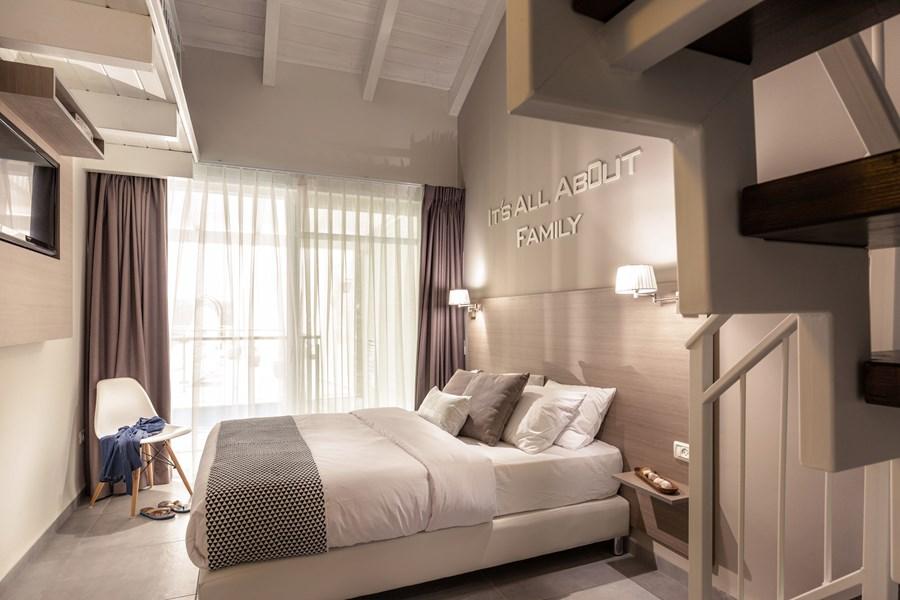 Exclusive villa by Studio Shirley Lauber 14