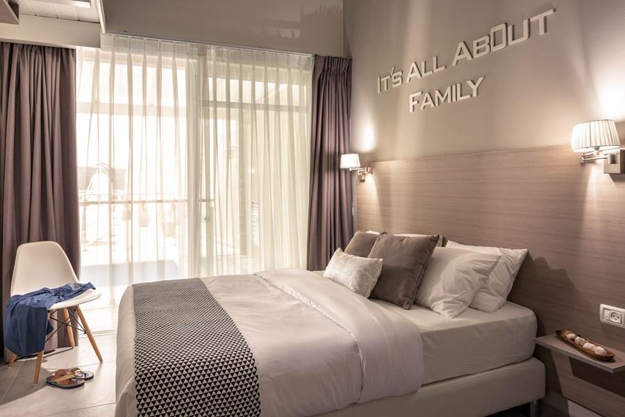 Exclusive villa by Studio Shirley Lauber 15