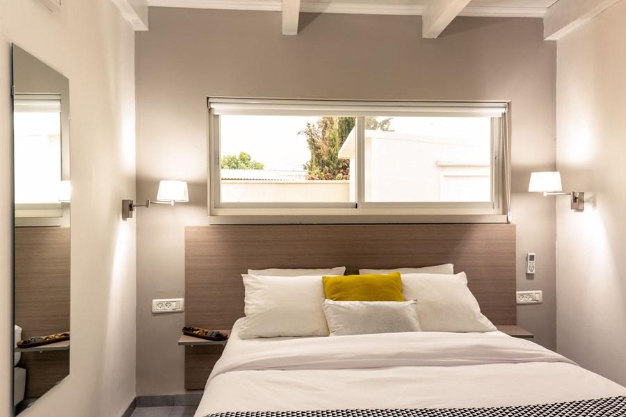 Exclusive villa by Studio Shirley Lauber 20