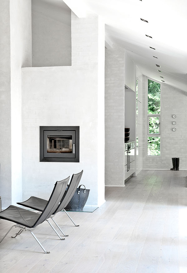 Fredensborg House by Norm Architects 04