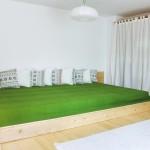 Garden Studio by Damian Alexandru 02