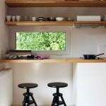 Garden Studio by Damian Alexandru 07