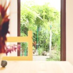 Garden Studio by Damian Alexandru 20