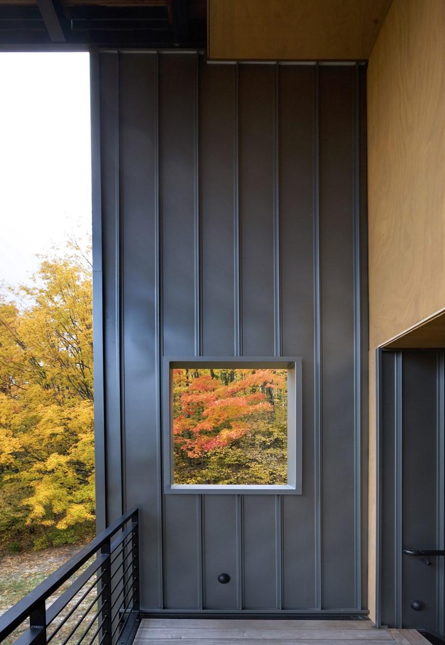 Glen Lake Tower by Balance Associates 16