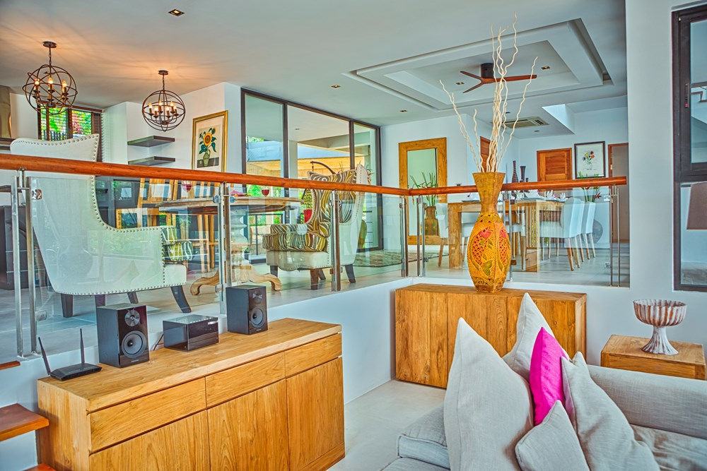 Grand Villa Luxury time, Phuket, Thailand 06