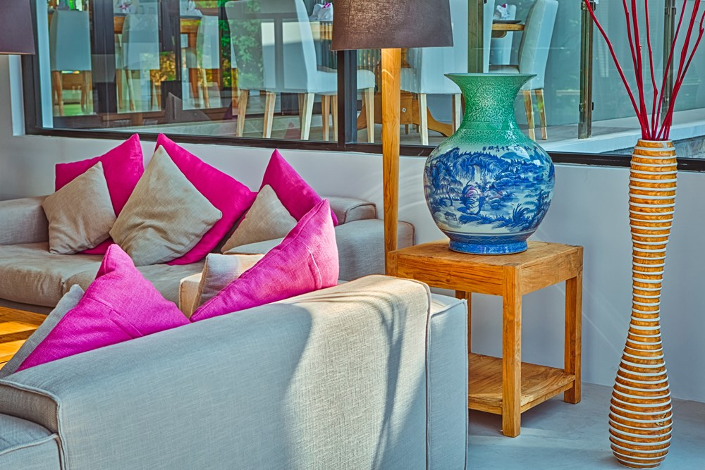 Grand Villa Luxury time, Phuket, Thailand 08