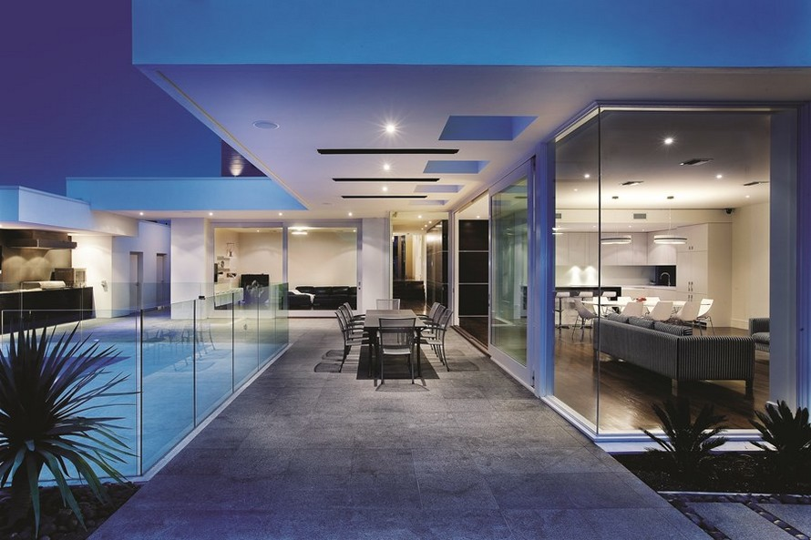 Hawthorn by CA Architecture 01