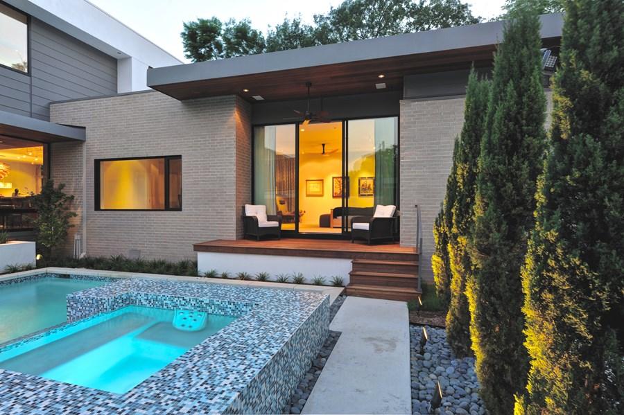 Holly House By Studiomet Architects 03 Myhouseidea