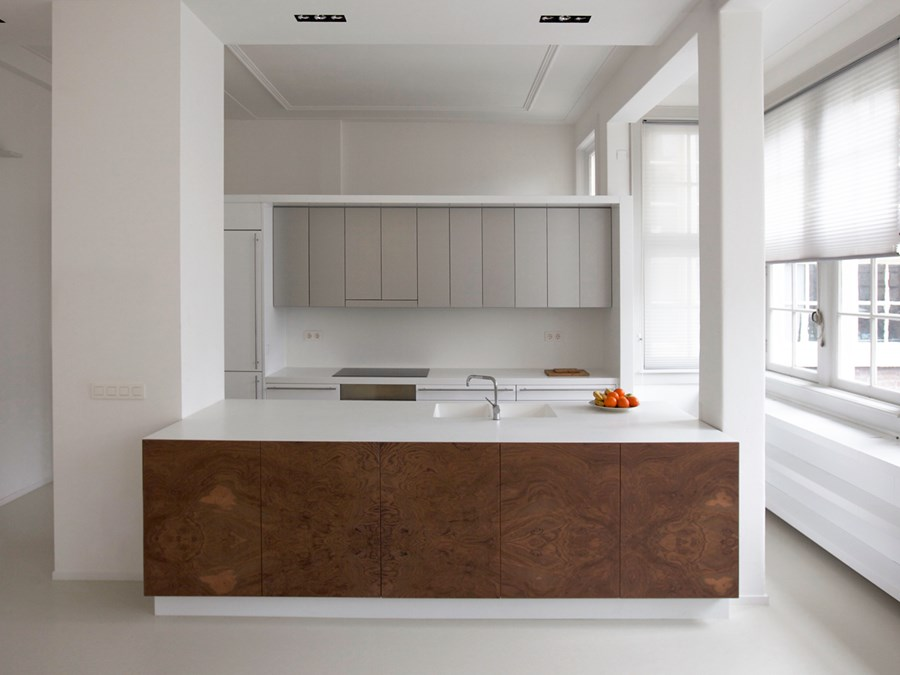 Home 06 by i29 interior architects 01