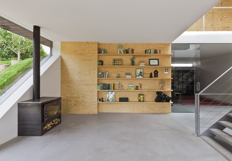 Home 09 by i29 interior architects 03