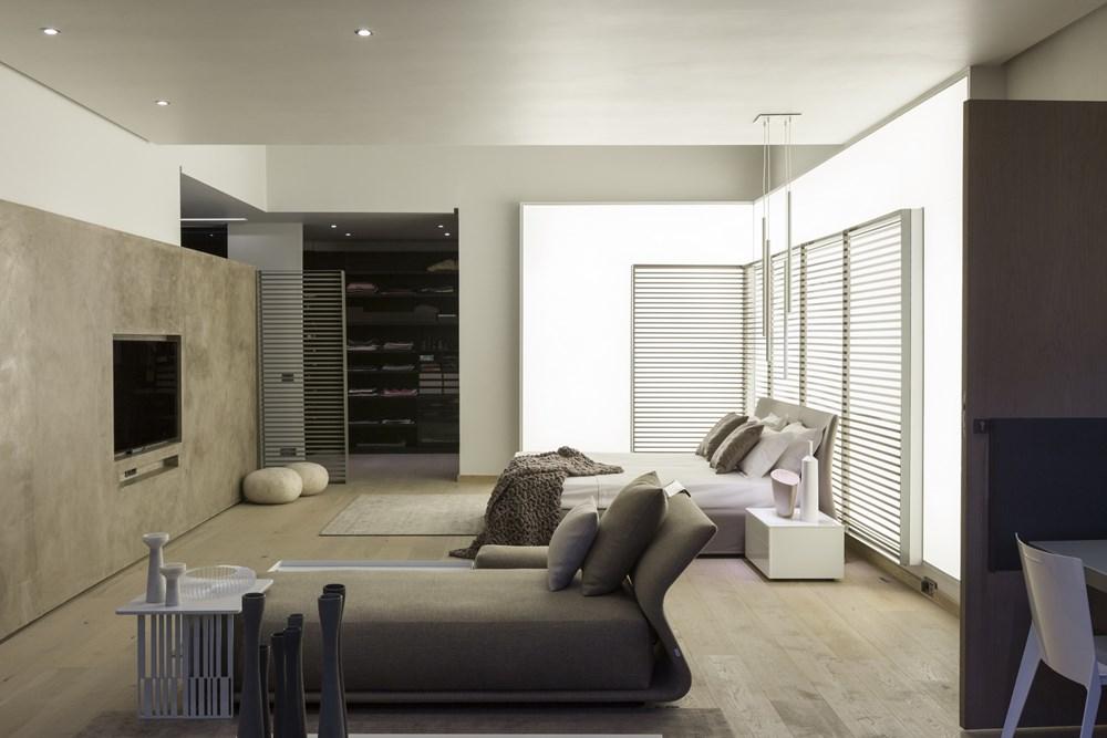 House Sar by Nico Van Der Meulen Architects 18