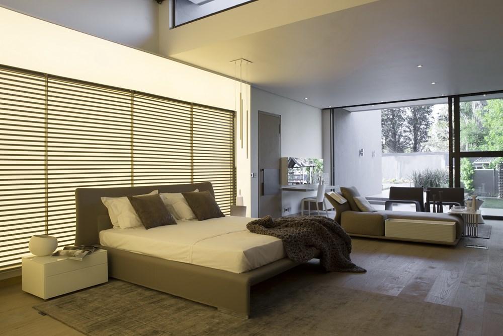 House Sar by Nico Van Der Meulen Architects 19