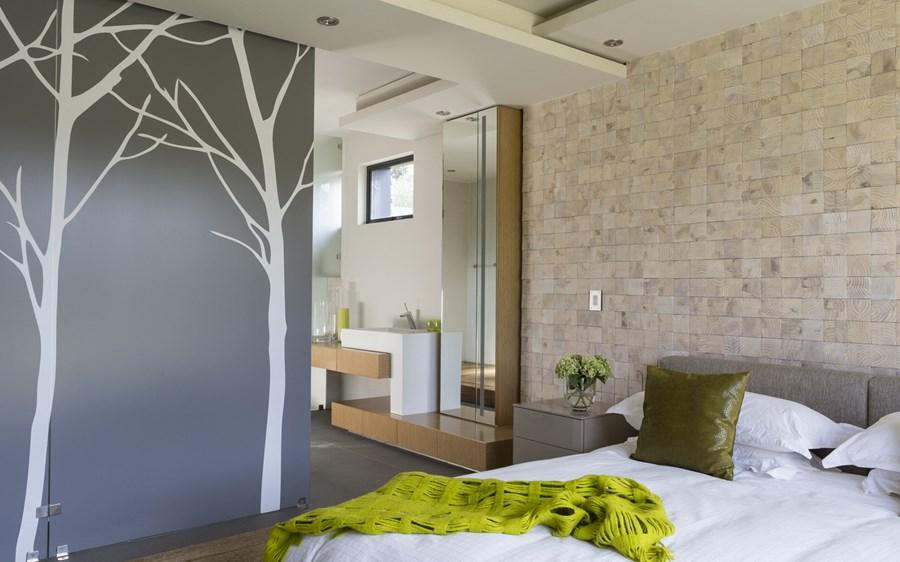 House in Blair Atholl by Nico van der Meulen Architects 25