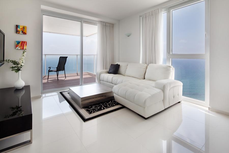 Island Hotel Netanya by Faigin Architects 06