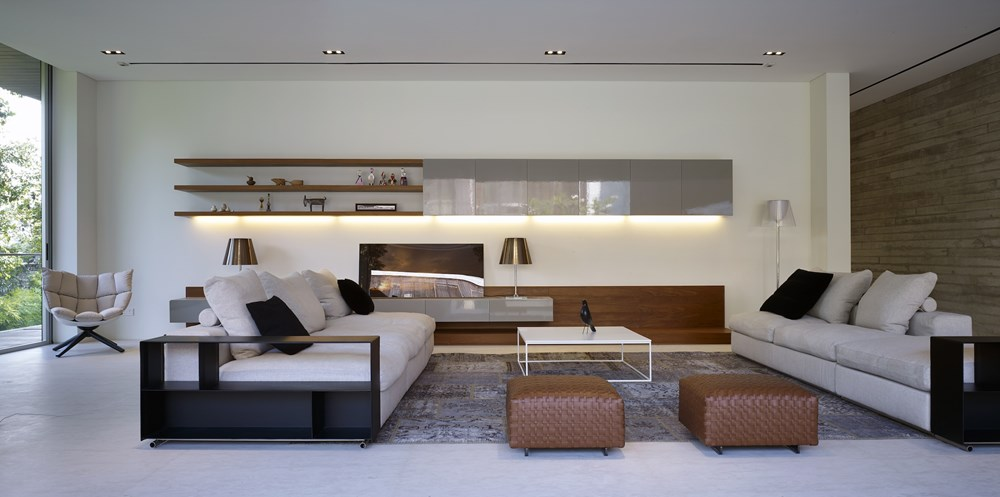 JKC2 by ONG&ONG 10
