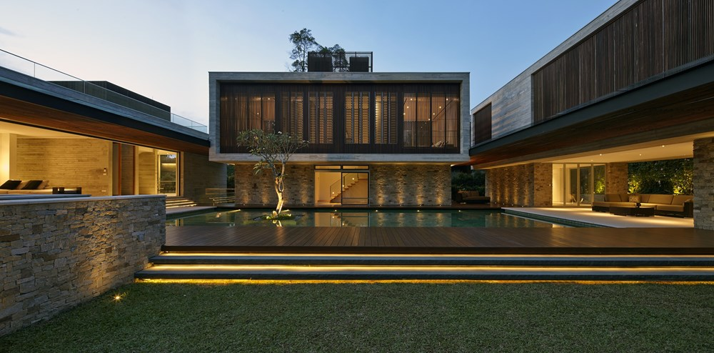 JKC2 by ONG&ONG 33