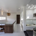 Jose Anand house by Designpro Architects 05