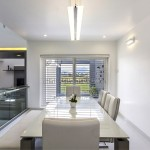 Jose Anand house by Designpro Architects 08