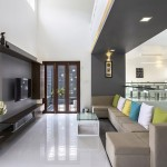 Jose Anand house by Designpro Architects 09
