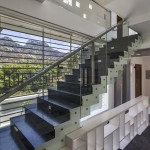 Jose Anand house by Designpro Architects 12