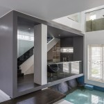 Jose Anand house by Designpro Architects 13